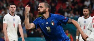 bonucci final euro goal