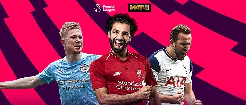 Телеканал «Матч ТВ» вновь стал эксклюзивным вещателем Английской Премьер-лиги