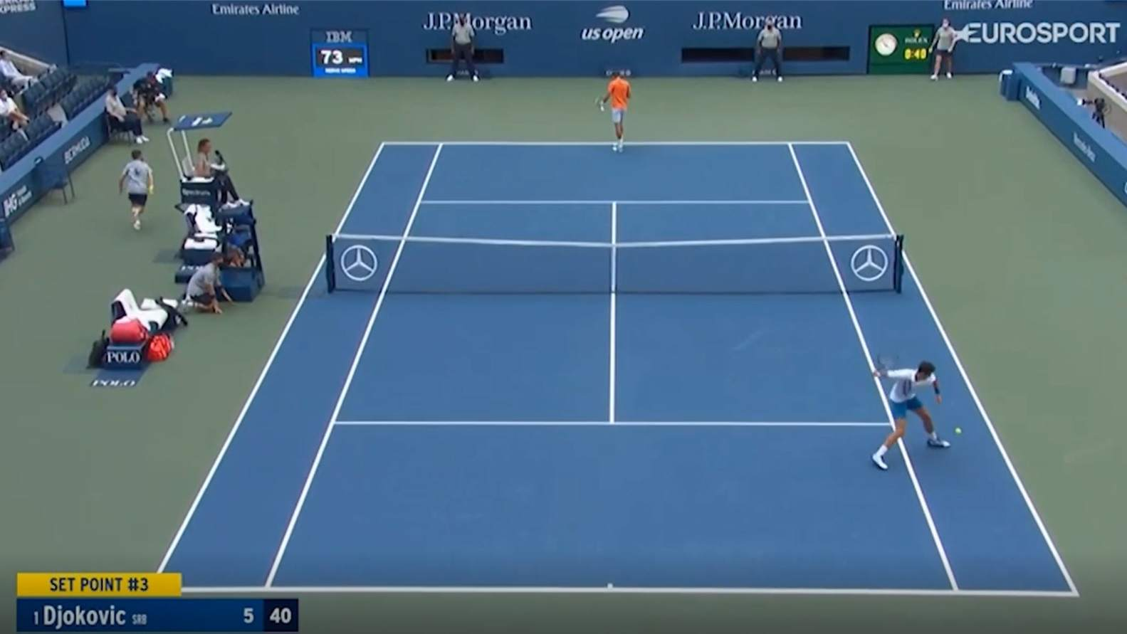 eurosport tennis translyatsii onlajn