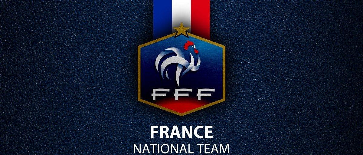 Сборная Франции изменила заявку на олимпийский футбольный турнир после отказа клубов отпускать игроков