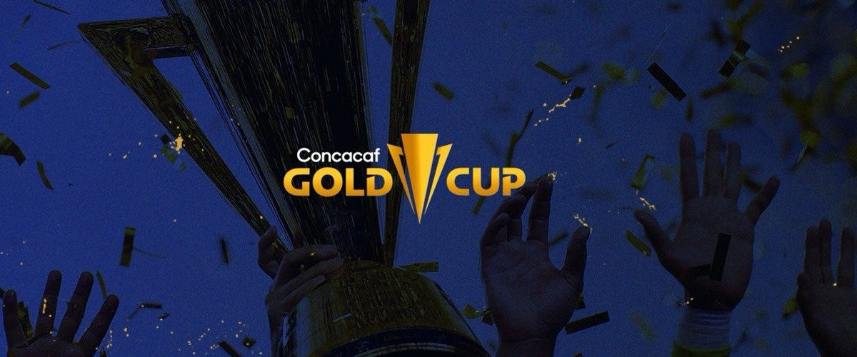 gold cup 2021 1