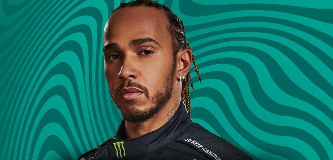 Формула-1. В рамках «Гран-при Великобритании» состоялась первая за 15 лет пятничная квалификация