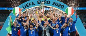 italy euro winner