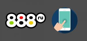 mobilnaya versiya 888 ru obzor