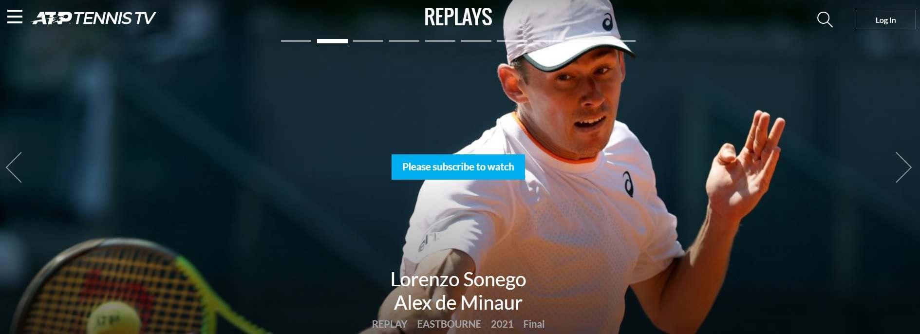 tennistv com onlajn translyatsii tennisa atp