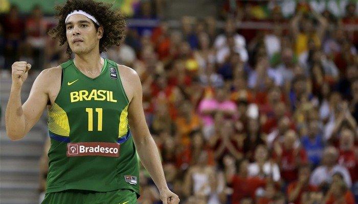 Бразилия - Мексика. Прогноз и ставки на баскетбол. 3 июля 2021 года