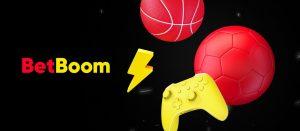 BK BetBoom razygryvaet fribety po 3 000 rublej za stavki na sport