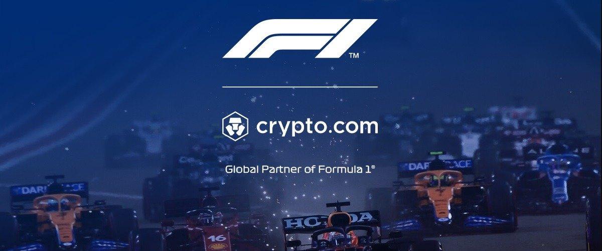 Формула-1 опубликовала обновлённый рейтинг обгонов по итогам четырнадцати этапов сезона-2021