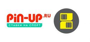 Kak pomenyat nomer telefona v BK Pin up ru