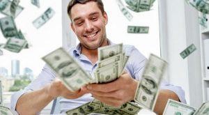 Krutoj ekspress pozvolil betteru vyigrat bolee 30 000 000 rublej