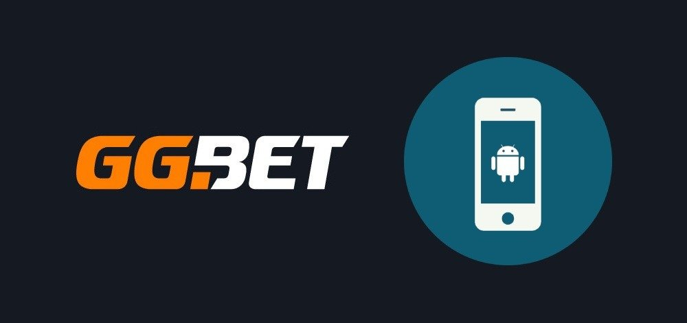 Mobilnoe prilozhenie BK GGBet na Android
