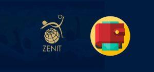 Popolnenie scheta v BK Zenit instruktsiya i opisanie vseh sposobov