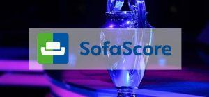 SofaScore Obzor sajta CHem proekt polezen v stavkah na sport 1