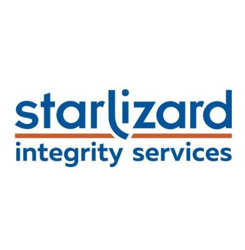 Starlizard Integrity Services toni blum