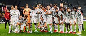 bayern supercup 2021