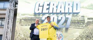 gerard moreno 2027
