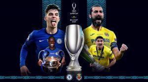 uefa supercup 2021