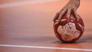 8 igrokov molodezhnoj sbornoj Rossii po gandbolu byli otstraneny iz za podozrenij v uchastii v dogovornyh matchah