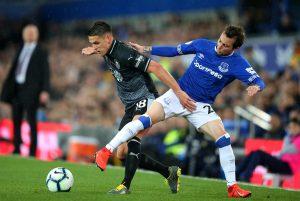 EvertonBernli21