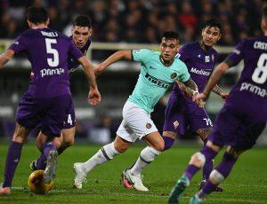 FiorentinaInter22