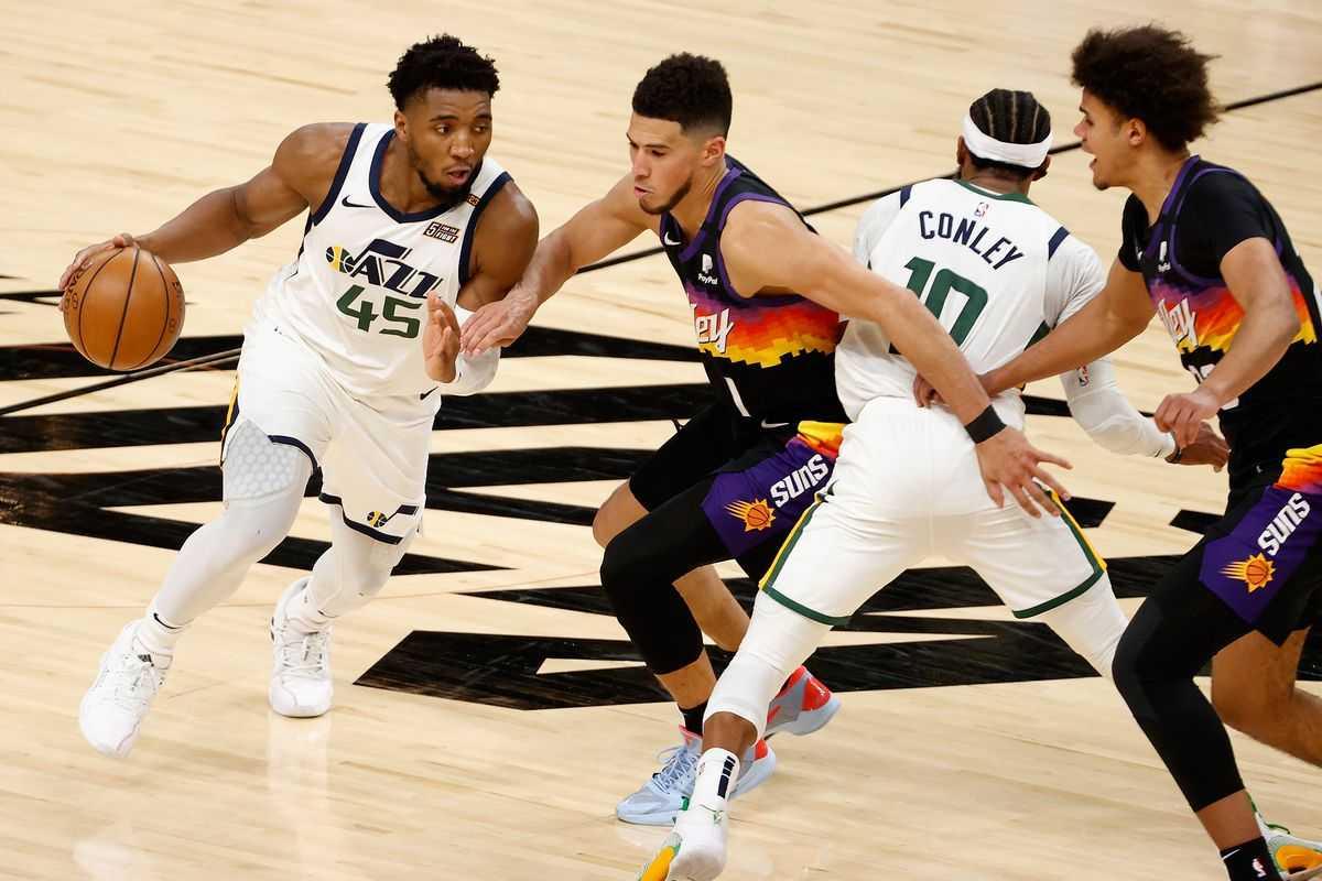 Live strategiya stavok Antikoridory v basketbole