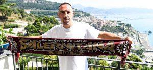 Ribery Salernitana