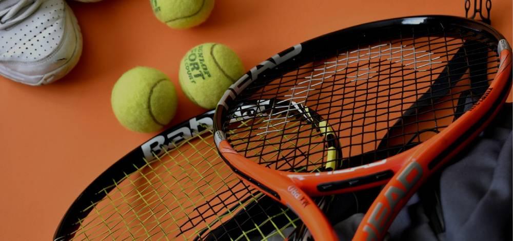 Stavki na brejk pointy v tennise