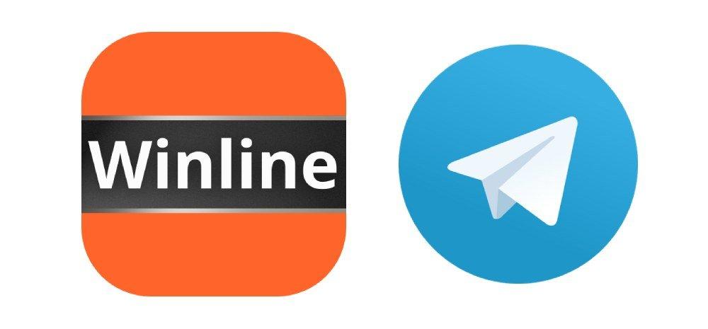 Telegram bk winline ru