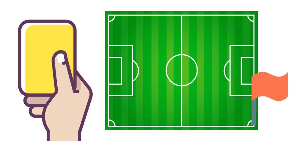 ZHK ranshe uglovogo v futbole CHto znachit stavka