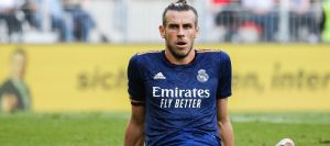 bale real 2021