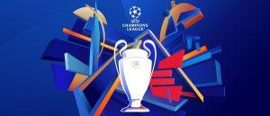 spb ucl 2022 final logo
