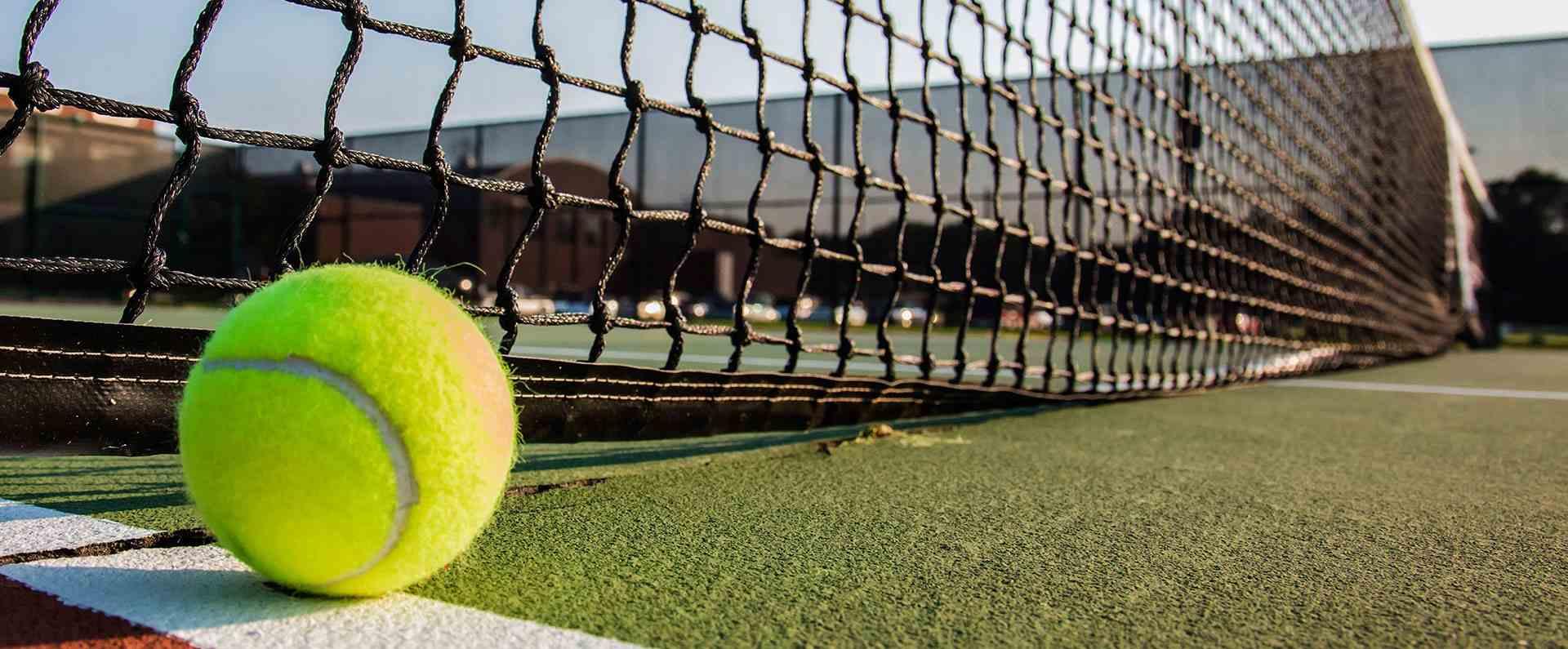 stavki na sety v tennise v bukmekerskoj kontore
