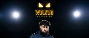 wolverhampton records