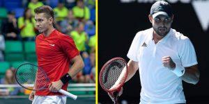 Egor Gerasimov Aslan Karatsev koeffitsienty stavki prognoz na match 21 oktyabrya 2021 tennis