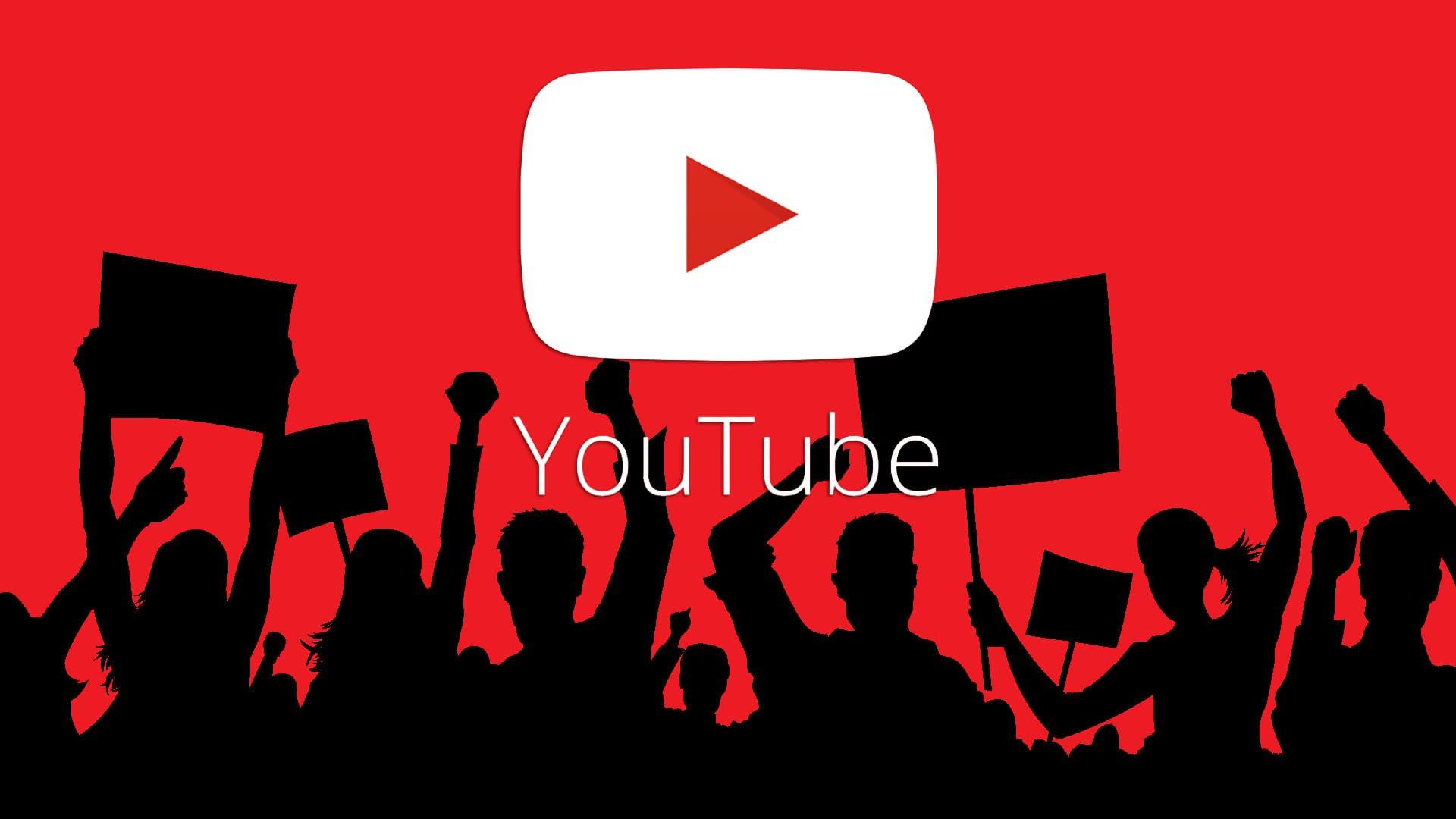 Luchshie YouTube kanaly bukmekerskih kontor