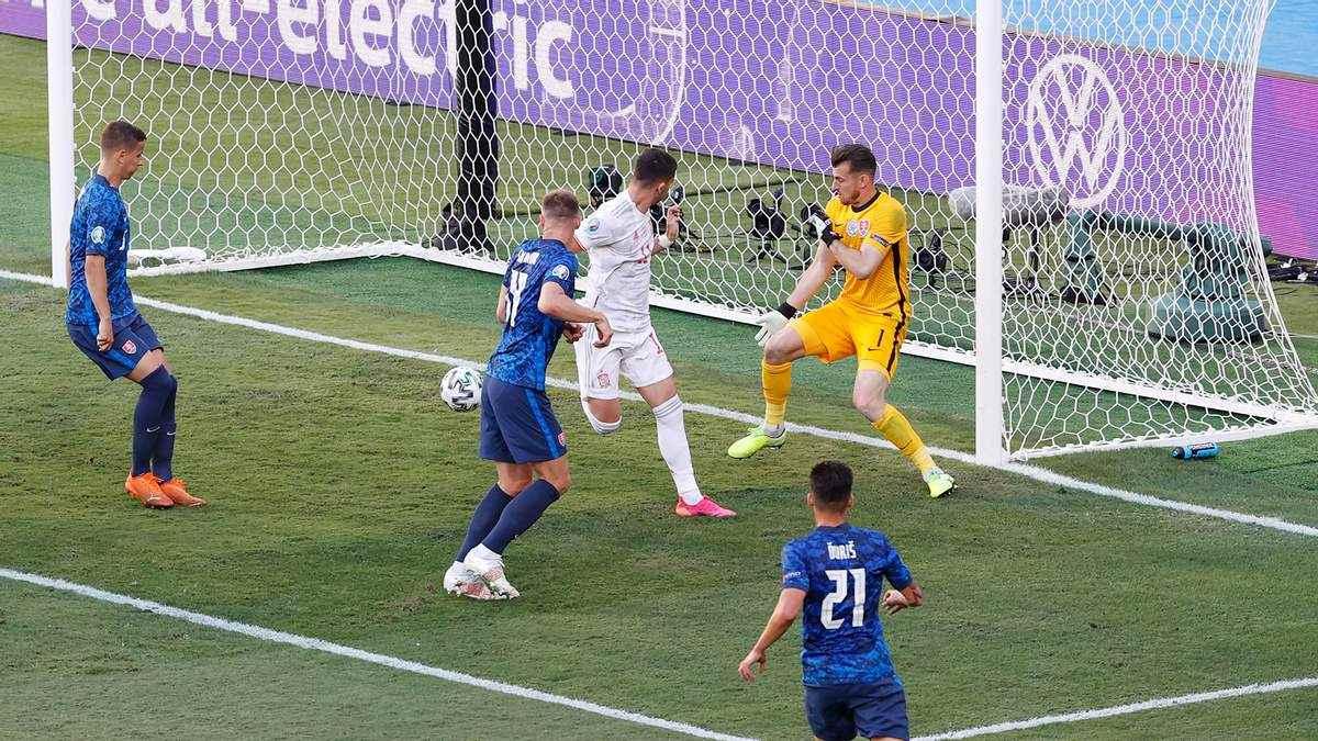 Stavki na gol igroka vyshedshego na zamenu v futbole