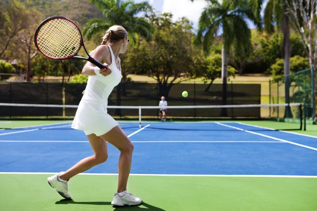 Za chto my lyubim bolshoj tennis