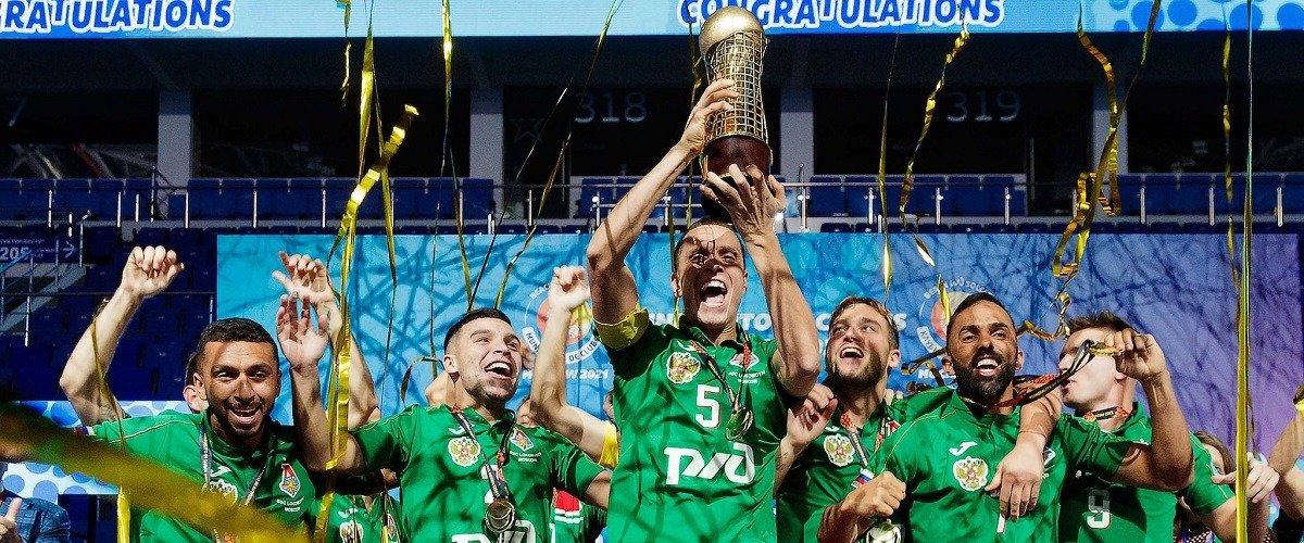 loko 2021 mundialito champs