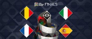 uefa nations league 2021 finals
